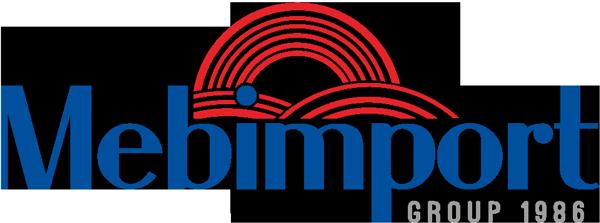 Mebimport